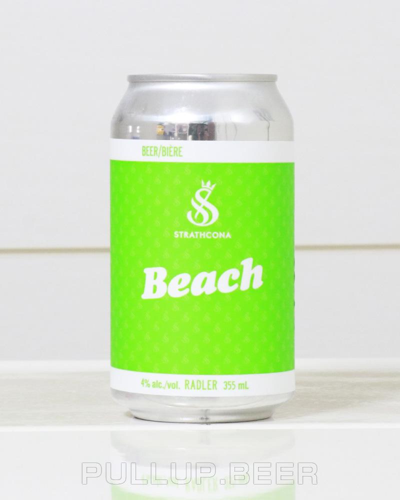 Beach Radler Guava&Lime|ビーチラドラー(グァバ&ライム)