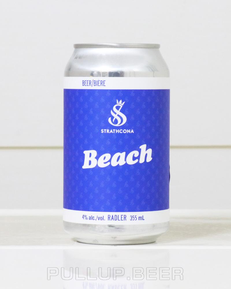 Beach Radler Cranberry&Mandarin|ビーチラドラー(クランベリー&マンダリン)