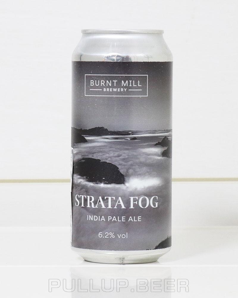 Strata Fog|ストラータフォグ
