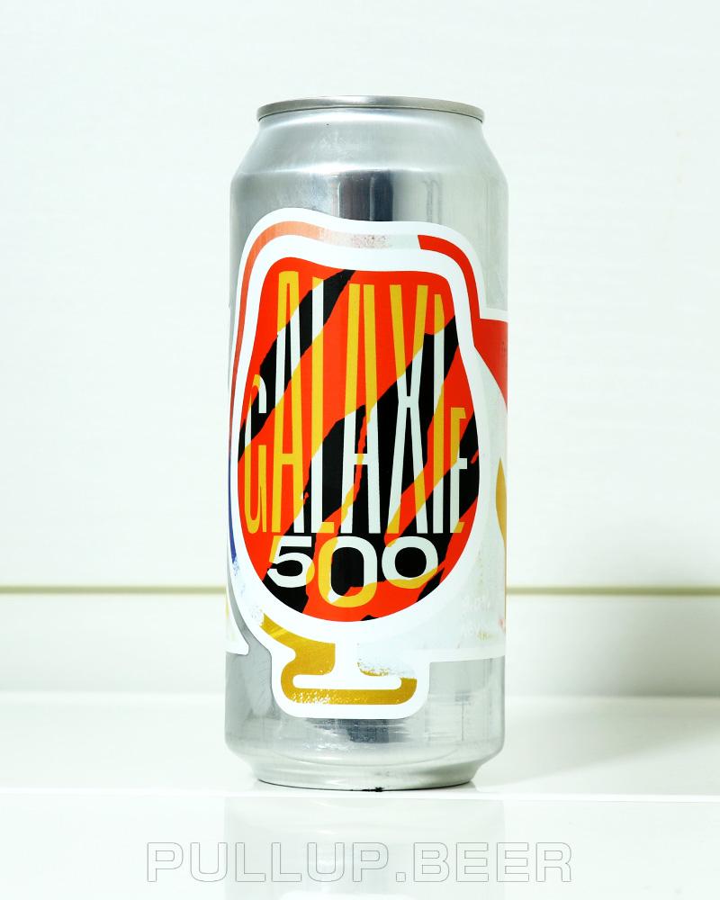 Galaxie 500|ギャラクシー500