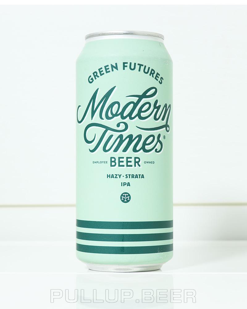 Green Futures|グリーン フューチャーズ