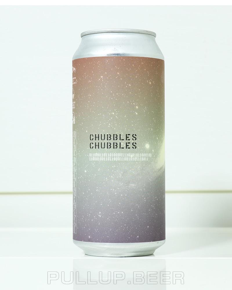 Chubbles Chubbles|チャブルズ チャブルズ
