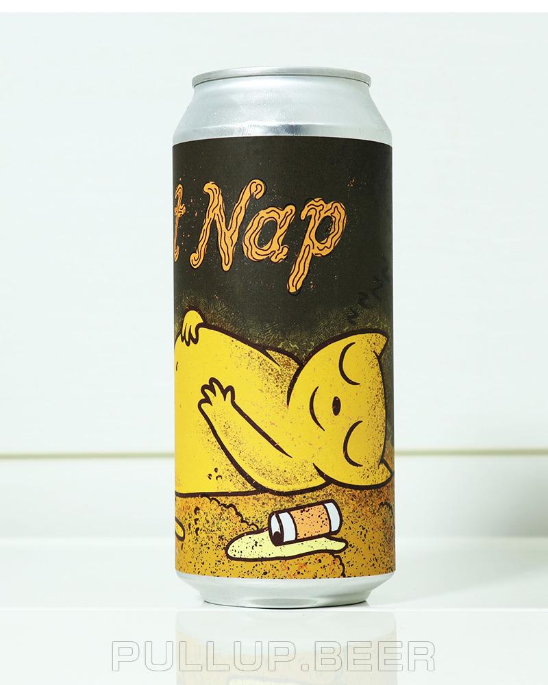 Cat Nap|キャット ナップ