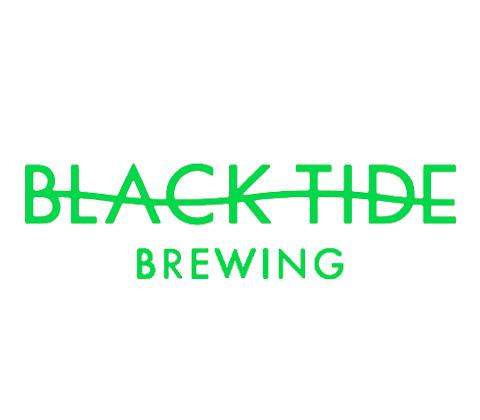 BLACK TIDE BREWING