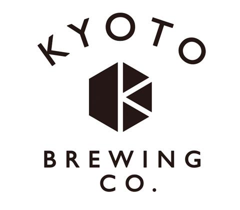 KYOTOBREWING|京都醸造