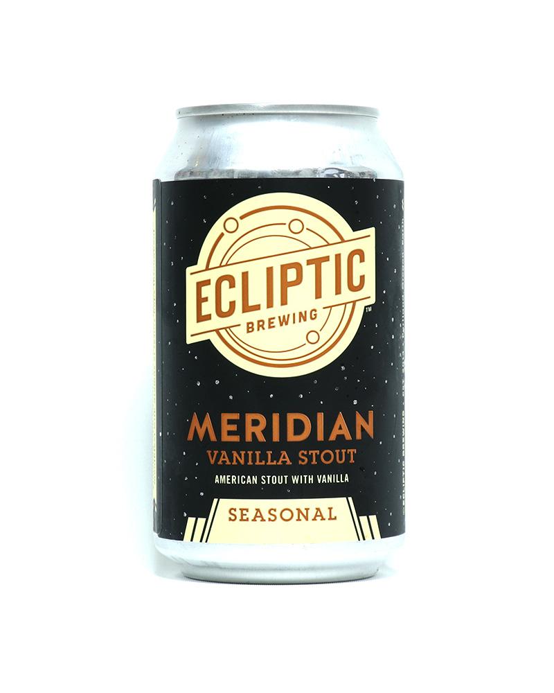 エクリプティック |メリディアン