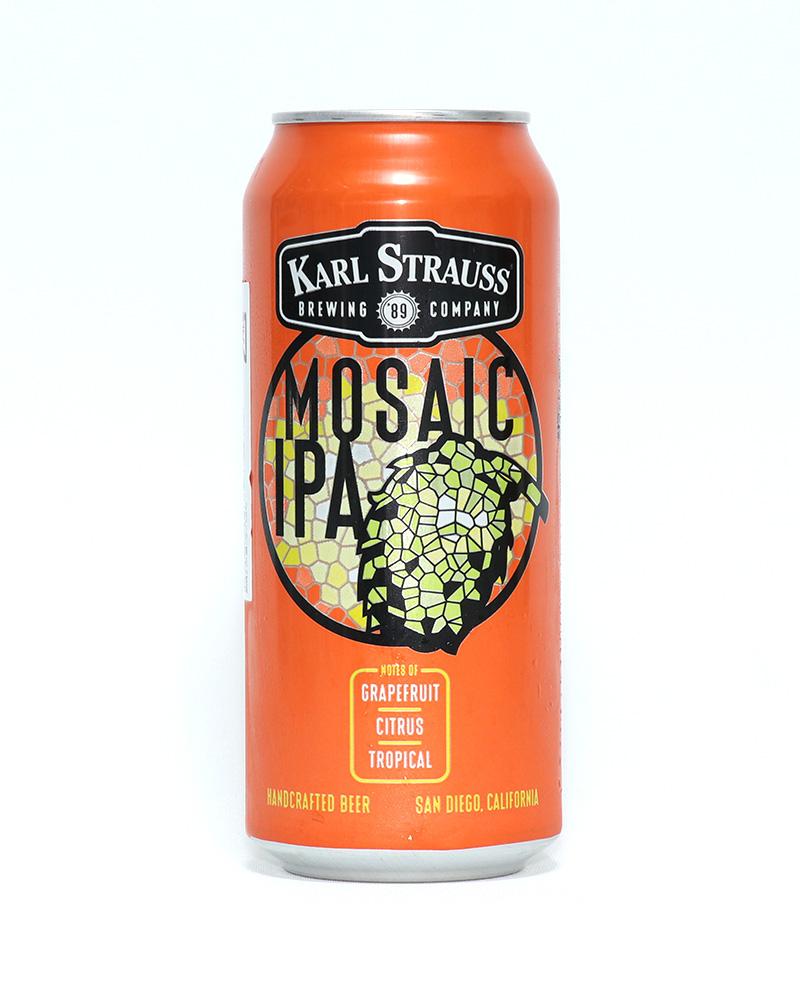 モザイク セッションIPA|Mosaic Session IPA