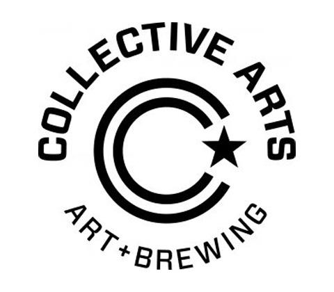 Collective Arts|コレクティブアーツ