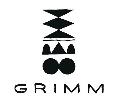 GRIMM|グリム