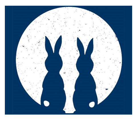 Two Rabbits Brewing